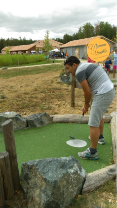 mini-golf-center-parcs-bois-aux-daims