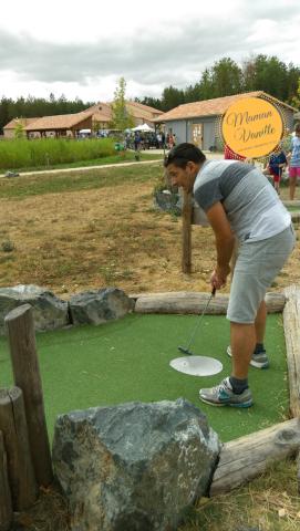 mini-golf-center-parcs-bois-aux-daims