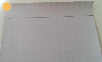papier-trace