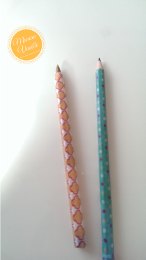 stylo-customise