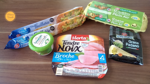 tarte-soleil-ingredients