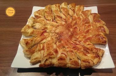 tarte-soleil-resultat