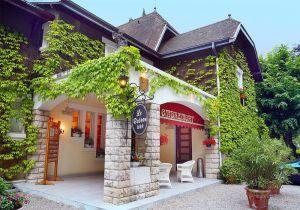 entree-hotel-1430815871