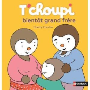 T-choupi-bientot-grand-frere
