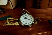 antique-clock-conceptual-1010513.jpg